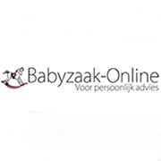 Babyzaak online - Voor persoonlijk advies