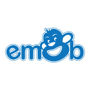 Emob4baby.nl