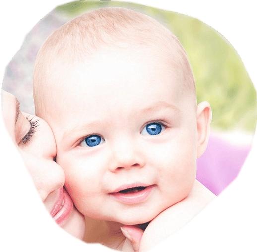 Over Babynamenoverzicht.nl
