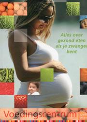 Voedingscentrum - alles over voeding tijdens je zwangerschap